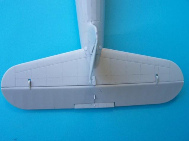 ARADO Ar 196A-3. revell 1/32 Z29us5