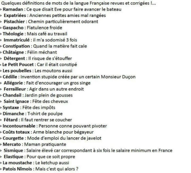 HUMOUR - blagues - Page 2 Evs0iu