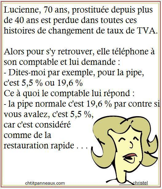 HUMOUR - blagues - Page 2 Y5ax1v