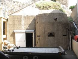 Les tunnels de Port Vendres (66) - Page 2 58nbvo